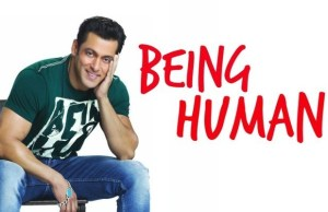 Being Human Clothing celebrates 5 successful years in fashion retail
