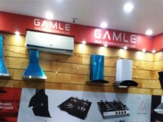 Gamle Appliances opens its first exclusive store in Faridabad