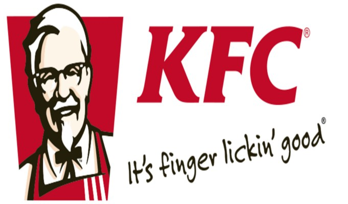 KFC to train street food vendors in city under 'Clean Street Food' campaign