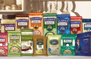 LT Foods sets up ready-to-heat organic rice plant in US for US $5 million