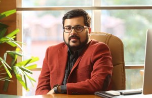 Shitanshu Jhunjhunwala, Director, Turtle Limited