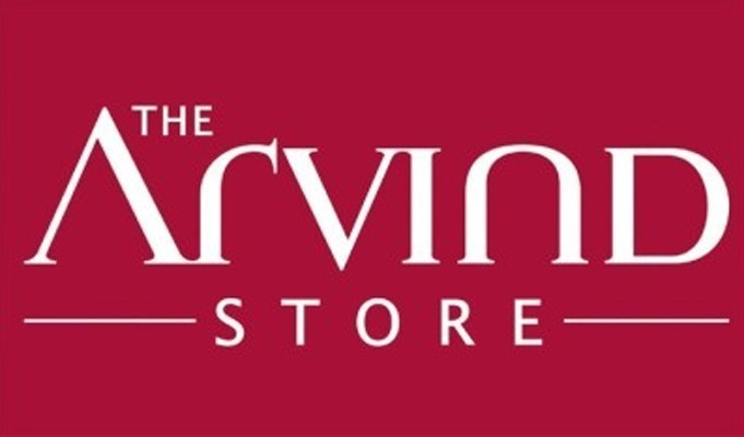 Arvind Mills to invest Rs 400 cr in Jharkhand