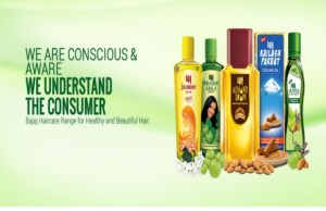 Bajaj Corp to acquire niche brands; aims to capture 65 pc market share in light hair oil segment