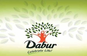Dabur India's Q2 standalone net profit up 5.5 per cent
