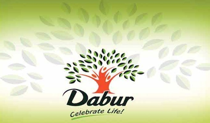 Online channel to contribute more than double sales in next 3-5 years: Dabur