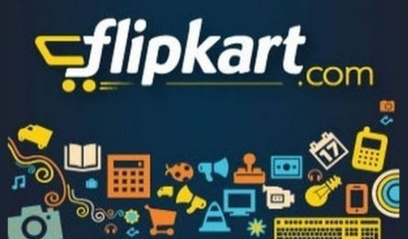 Flipkart launches MarQ, private label brand for large appliances