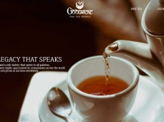 Goodricke Group acquires Godfrey Phillips' tea division