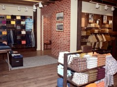 Retail Touchpoints: Threat or Opportunity?