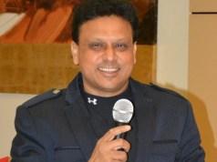 Kamal Gupta, MD, Brand Folio
