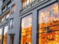Louis Vuitton and 4 other brands get FDI nod for single brand retail in India