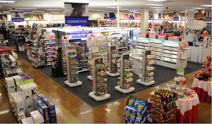 Unlocking the potential of video surveillance data for retailers