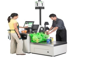 Self-checkout is only the beginning of the transformation journey