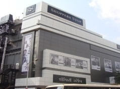 Shoppers Stop exits duty-free airport retail business