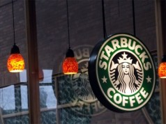 Tata Starbucks reaffirms growth in India with entry into Kolkata in 2018