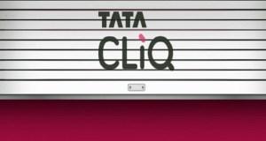 TataCLiQ.com to introduce 10/10 Sale from Oct 10-16