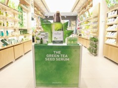 Innisfree expands retail presence; launches flagship store in Gurugram