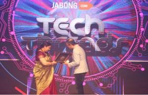 Myntra launches handloom brand 'Navibhu'