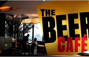 The Beer Cafe brings Belgian beer brands to India