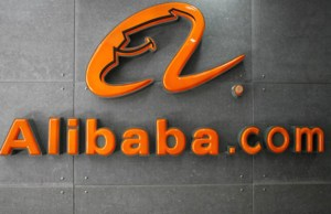 Alibaba's drones deliver packages to Chinese islands