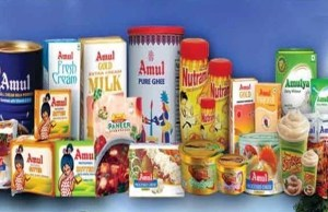 AMUL to invest Rs 250 crore in Odisha