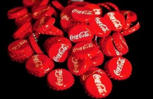 Ministry of Food Processing Industries and Coca-Cola India ink MoU for investment in agri ecosystem
