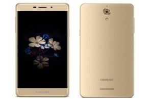 Coolpad opens second experience centre in India