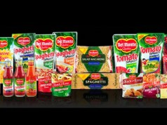 FieldFresh brings authentic oriental flavours to India through strategic partnership with Japanese brand Kikkoman