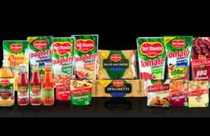FieldFresh brings authentic oriental flavours to India through strategic partnership with Japanese brand Kikkoman