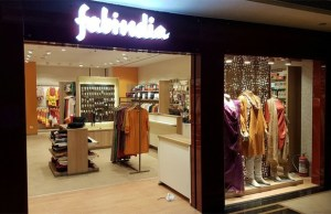 Fabindia to open 10 new experience centre stores by 2018