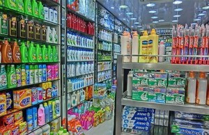 CBEC Chairperson asks FMCG companies to immediately revise MRP