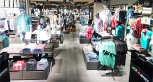 Jack & Jones: The India Growth Story