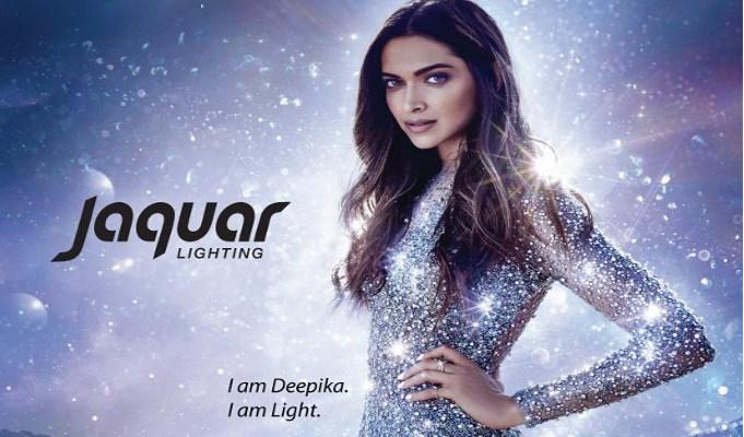 Jaquar eyes to make lighting Rs 1,000 cr biz in 2-3 yrs
