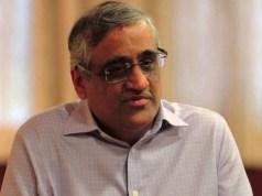 PE exit the reason behind Future Supply Chain IPO: Kishore Biyani