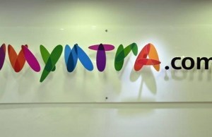 'Myntra Fashion Upgrade' offers shoppers a wardrobe makeover through a unique association with GOONJ