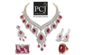 PC Jewellers Q2 net profit jumps 41 pc to Rs 151 cr