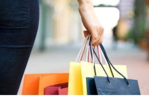 Telangana to unveil retail policy in January