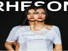 Rheson is not just a celebrity label: Sonam Kapoor