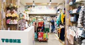 Indian Retail Industry: Growth, Trends, Challenges, and Opportunity