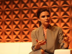 Victoria Beckham's fashion biz raises £30m private equity investment