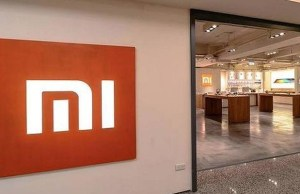 Xiaomi shares top slot with Samsung in India