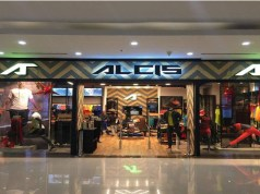 Alcis Sports launches first mono-brand store in Lulu Mall, Kochi; to open 16 more outlets by Dec 2018