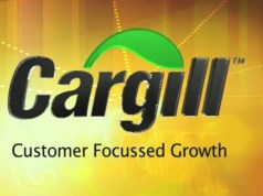 Cargill recognized as leading employer for women in India