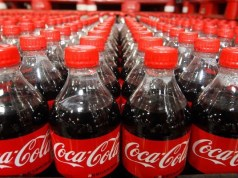 General VP Malik appointed Chairman of the Coca-Cola India Advisory Board