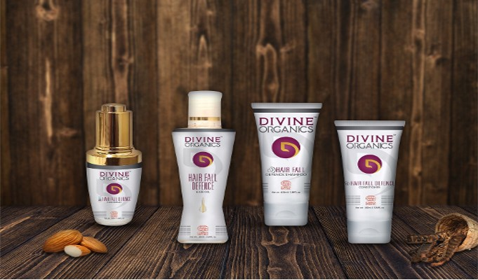 Divine Organics eyes Rs 100 cr turnover in three years