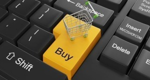 9 trends that shaped online retail this decade