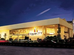 Future Retail board approves Hypercity Retail deal