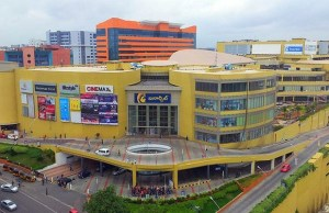 How Inorbit Malls fared in 2017 and plans for 2018