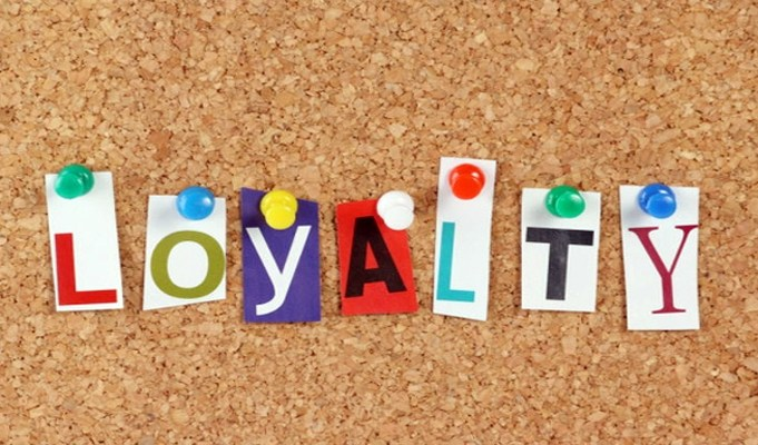 Loyalty Deciphered: How emotions drive genuine engagement