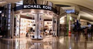 Michael Kors adopts fur-free policy