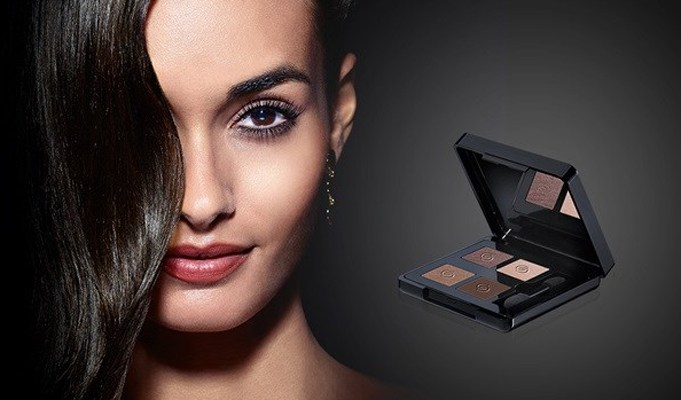 Oriflame expects skincare, wellness products to contribute 50 to total sale in India by 2021